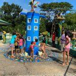22020-12-free-day-mangold-resort-13