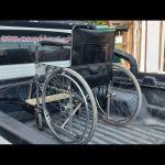 2020-12-sponsoring-wheelchair-3