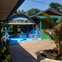 mangold-resort-gallery-1
