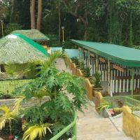 mangold-resort-gallery-10