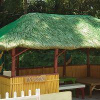 mangold-resort-gallery-101