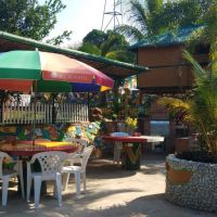 mangold-resort-gallery-103