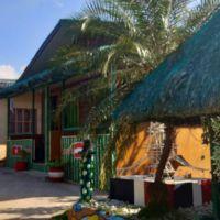 mangold-resort-gallery-104