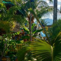 mangold-resort-gallery-105