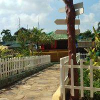 mangold-resort-gallery-107