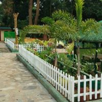 mangold-resort-gallery-108