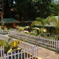 mangold-resort-gallery-109
