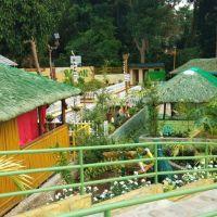 mangold-resort-gallery-111
