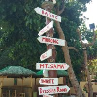 mangold-resort-gallery-112