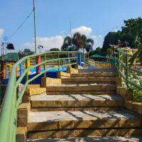 mangold-resort-gallery-115