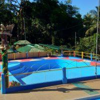 mangold-resort-gallery-118