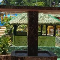 mangold-resort-gallery-120