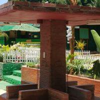 mangold-resort-gallery-13