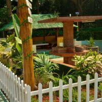 mangold-resort-gallery-14