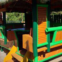 mangold-resort-gallery-15