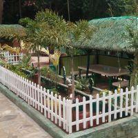 mangold-resort-gallery-16