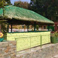 mangold-resort-gallery-17