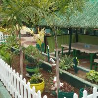 mangold-resort-gallery-19