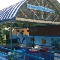 mangold-resort-gallery-2