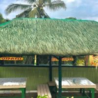 mangold-resort-gallery-21