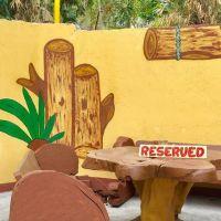 mangold-resort-gallery-23