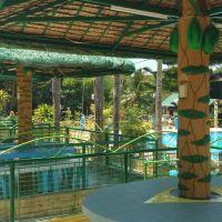 mangold-resort-gallery-24