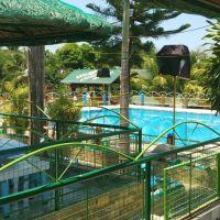 mangold-resort-gallery-25