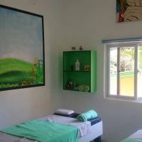mangold-resort-gallery-27
