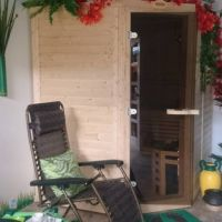 mangold-resort-gallery-29