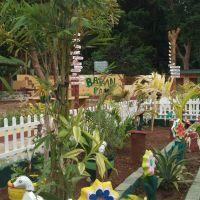 mangold-resort-gallery-31