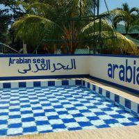 mangold-resort-gallery-35