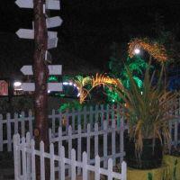mangold-resort-gallery-38