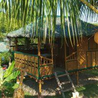 mangold-resort-gallery-4