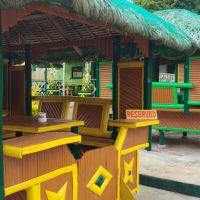 mangold-resort-gallery-43