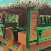 mangold-resort-gallery-44