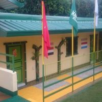 gallery-nippa-huts-00
